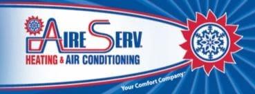 Aire Serv of Mid Missouri logo
