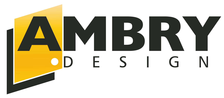 Ambry Design LLC logo
