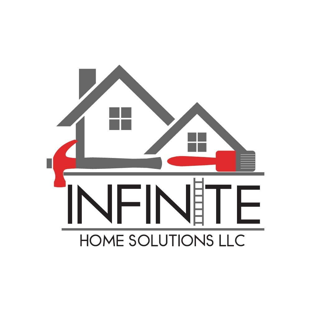 Infinite Home Solutions LLC logo