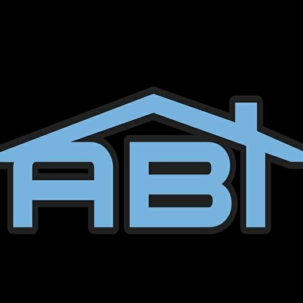 ABI Consulting LLC  logo