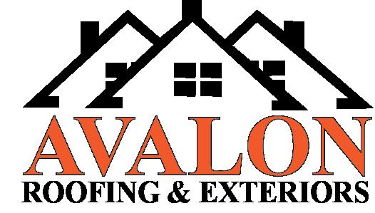 Avalon Building Concepts logo