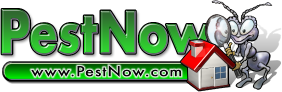 PestNow LLC logo