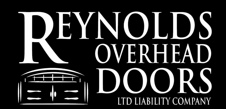 Reynolds Overhead Doors LLC logo