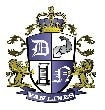 DN Van Lines Inc logo