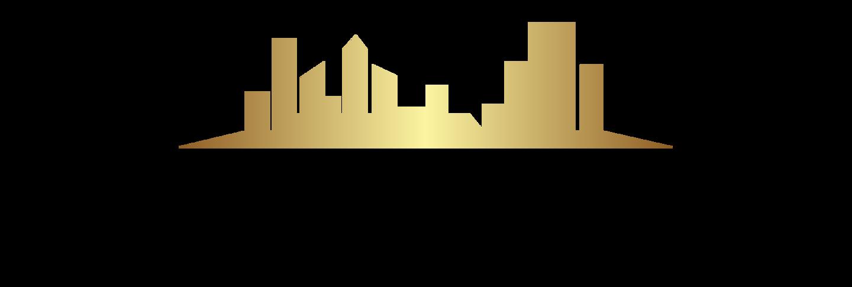 JLC Contracting LLC logo