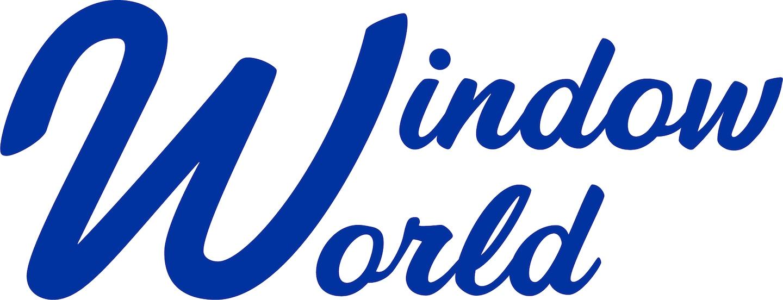 Window World of the Ozarks LLC logo