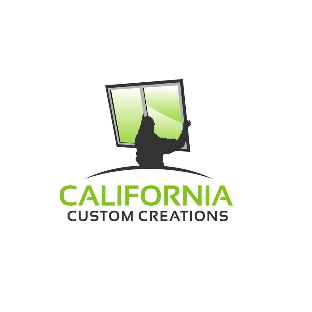 California Custom Creations logo