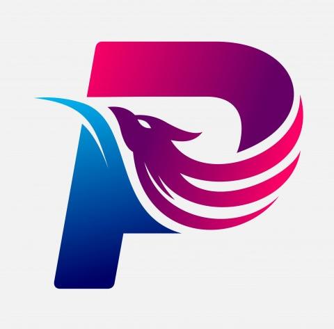 Phoenix Response Services INC logo