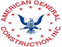 American General Construction Of West Florida Inc logo