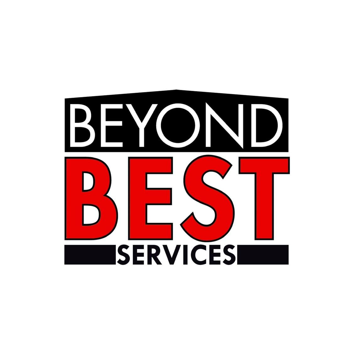 Beyond Best Services logo