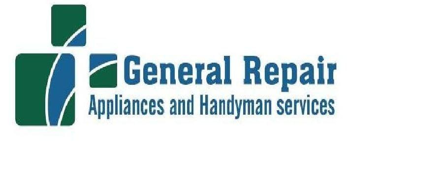 General Repair LLC logo