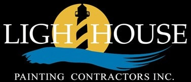 Lighthouse Painting Contractors Inc logo