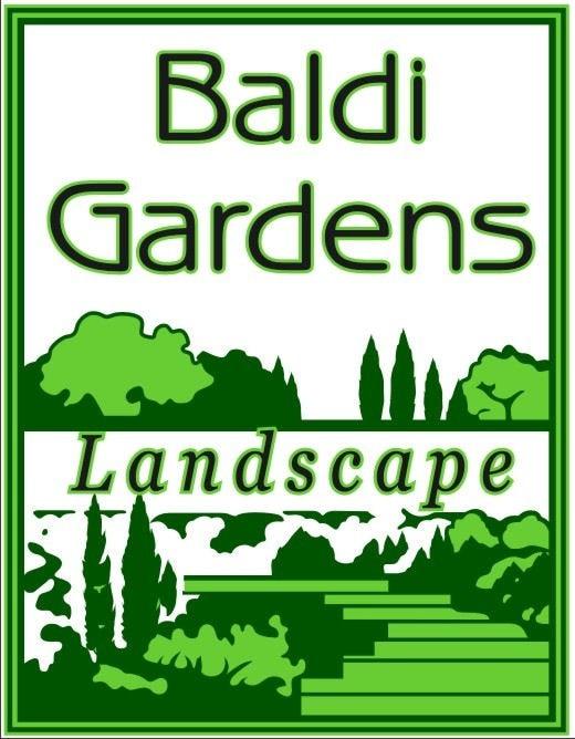 Baldi Gardens Inc logo