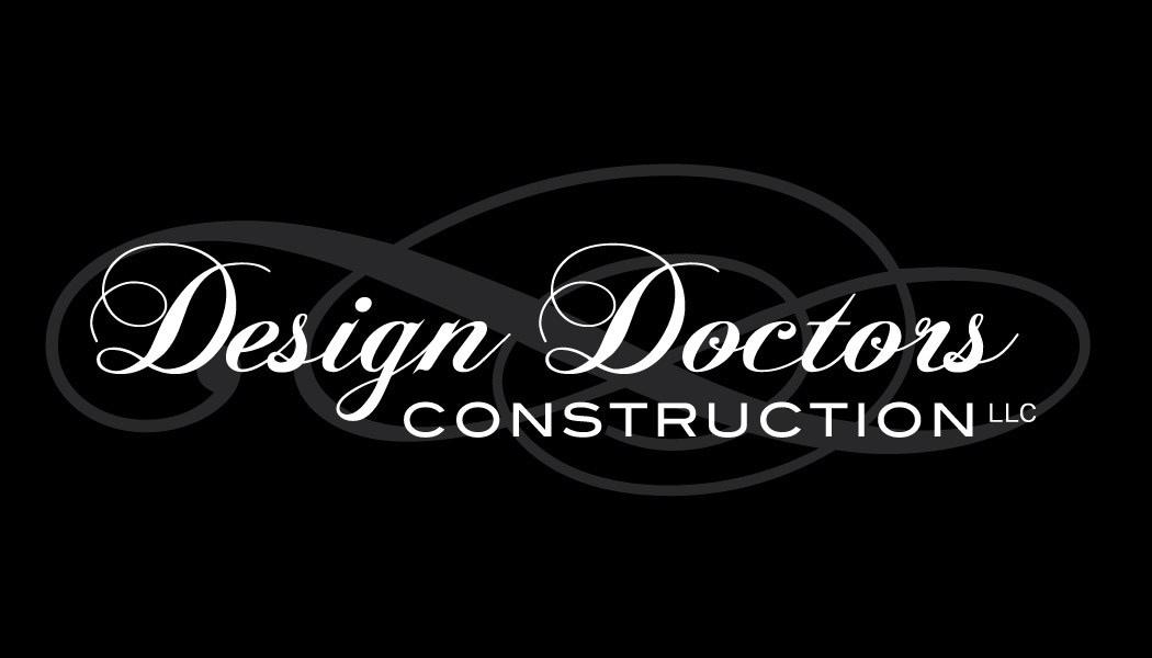 Design Doctors Construction LLC logo