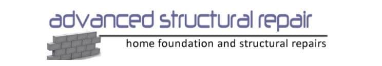 Advanced Structural Repair LLC logo