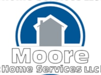 Moore and Brown Pressure Washing Service  logo