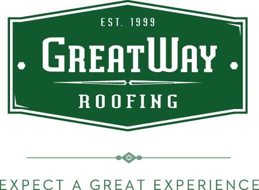 GreatWay Roofing Inc logo
