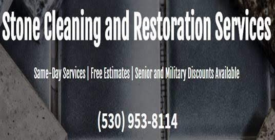 Tile and Grout Professionals logo