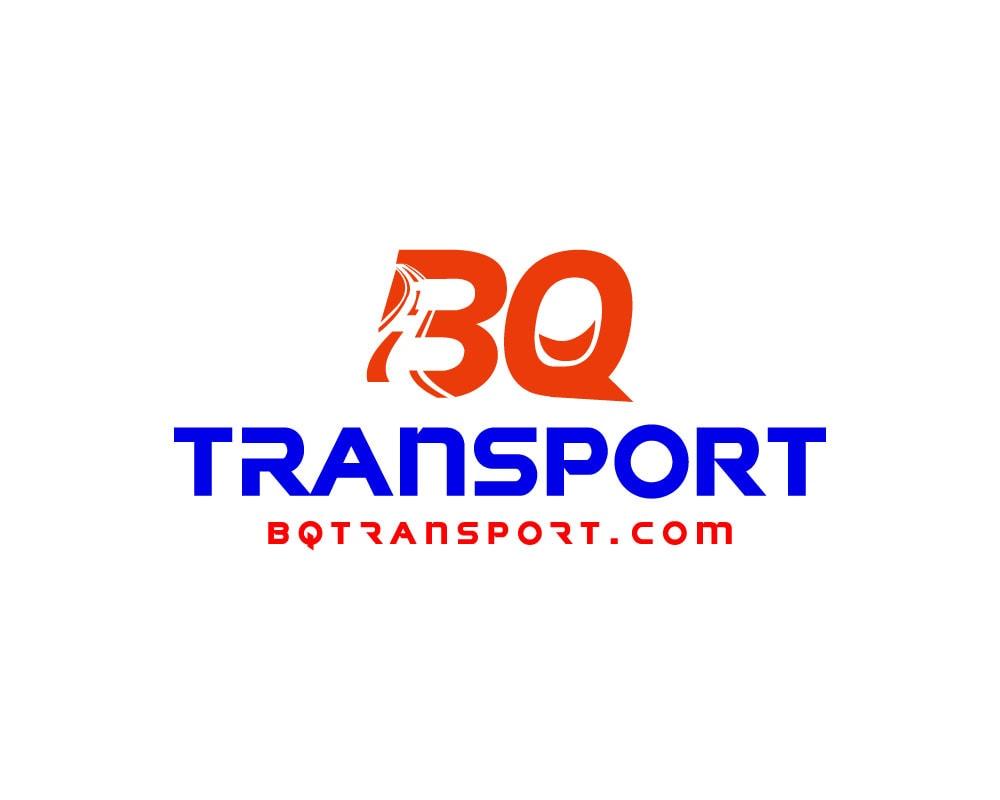 BQ Transport, LLC logo