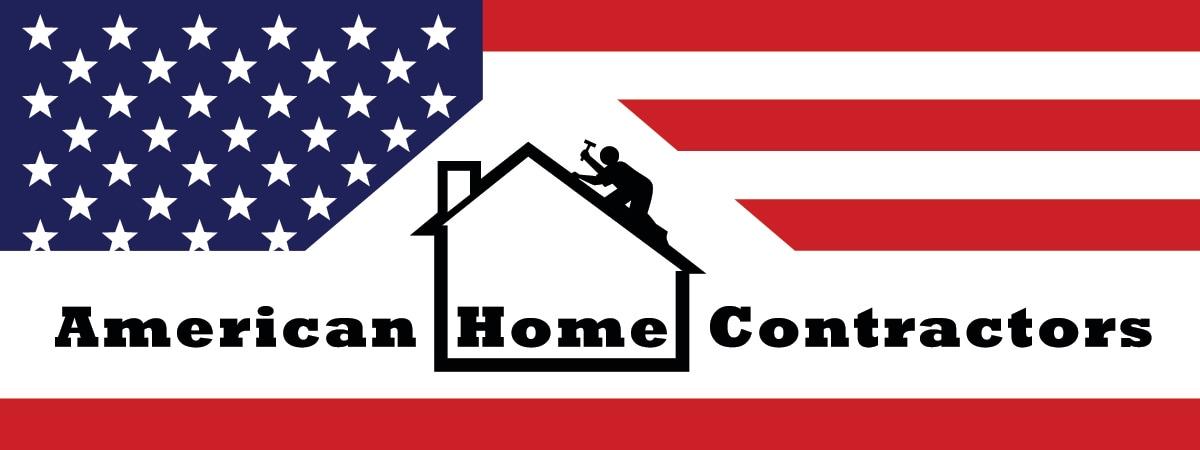 American Home Contractors of VA, LLC logo