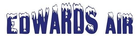 Edwards Air Ent LLC logo