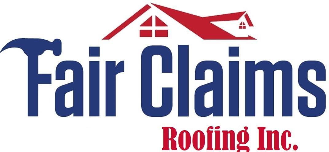 Fair Claims Contracting Inc. logo