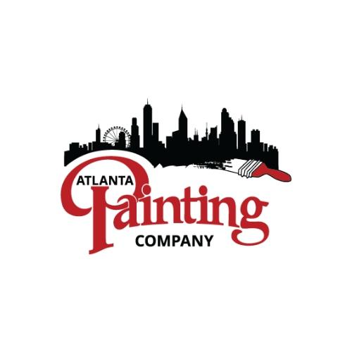 Atlanta Painting Company logo