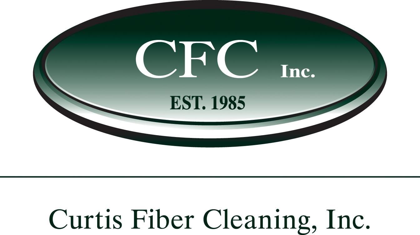 Curtis Fiber Cleaning, Inc logo