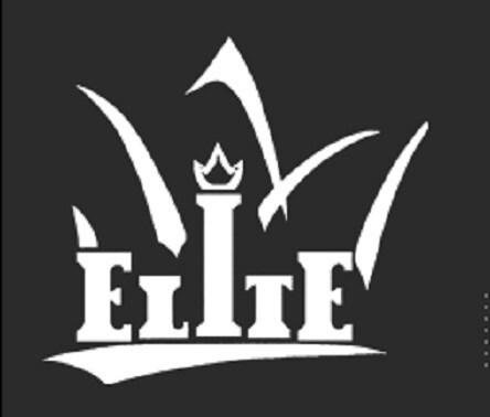 Elite Construction & Remodeling logo