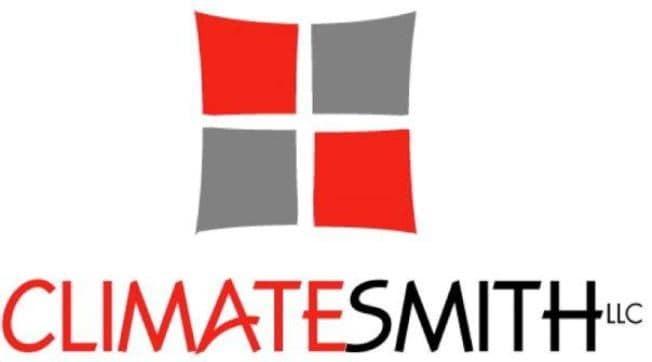 ClimateSmith LLC logo