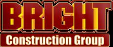 Bright Construction Group logo