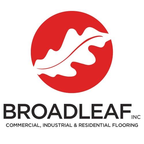 BROADLEAF INC logo