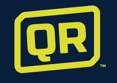 Quality Repairs Association logo