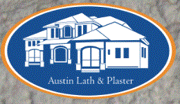 Austin Lath & Plaster logo