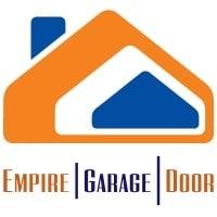 Empire Garage Door logo
