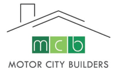 Motor City Builders logo