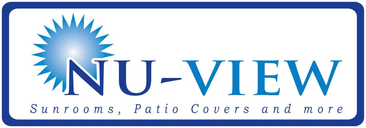 Nu-View Co logo