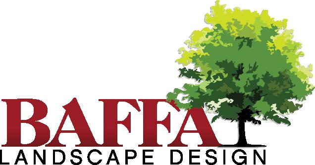 Baffa Landscape Design, LLC logo