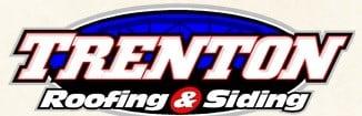 Trenton Roofing & Siding logo