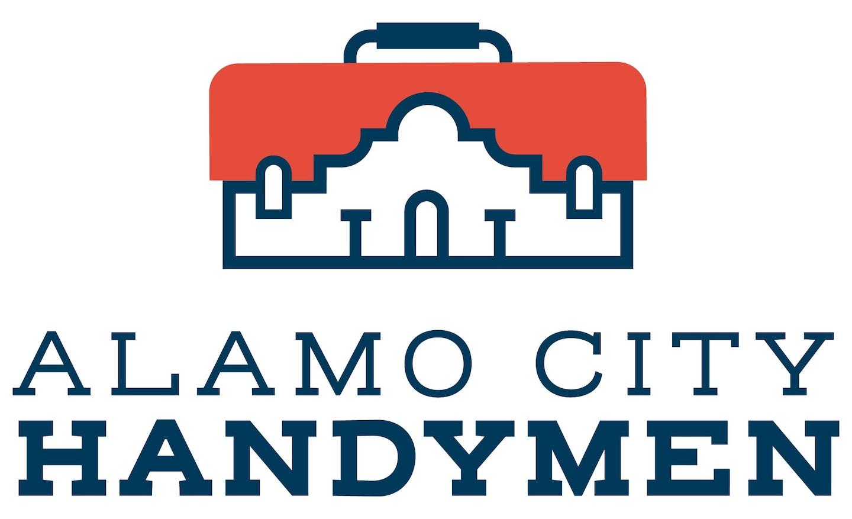 Alamo City Handymen LLC logo