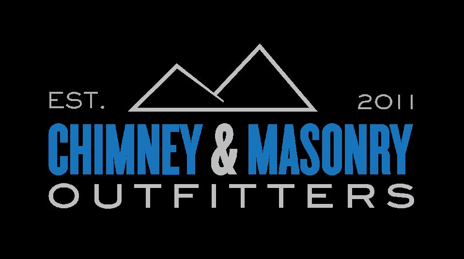 Chimney & Masonry Outfitters logo