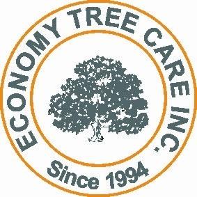 Economy Tree Care Inc logo