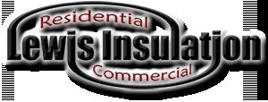 Lewis Insulation Inc logo