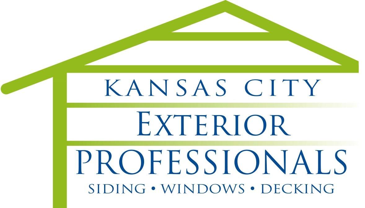 KC Exterior Professionals logo