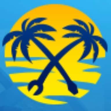 Brandon Johns LLC logo