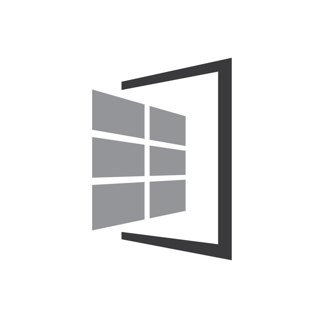 Chattahoochee Windows & Doors logo
