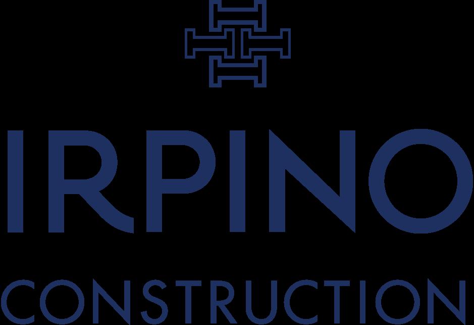 Irpino Construction logo