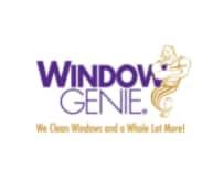 Window Genie of Northwest Chicago logo