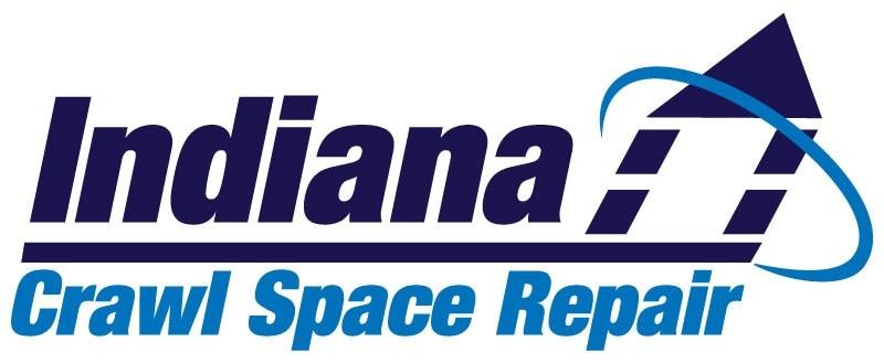 Indiana Crawl Space Repair logo