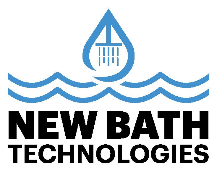 New Bath Technologies logo